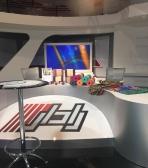 Dubai Media