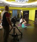 Samaa Dubai TV