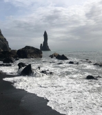 Iceland Retreat 2019
