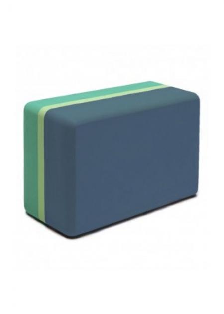 Recycled Foam Block - Delmara