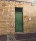 A Journey through the history in Malta Yoga Retreat November 2019