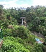 Bali Yoga Retreat January 2020