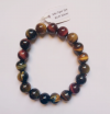 Mixed Tiger Eye