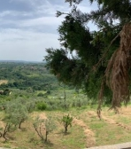 Digital Detox Yoga Retreat in Eremito Italy June 2019