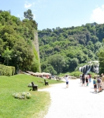 Discover Inner Joy in Turano Italy - June 2019