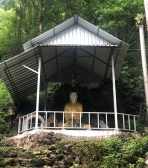 A Sanctuary for the heart Yoga Retreat in Thailand 2019