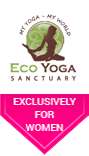 eco yoga
