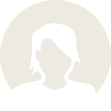 Asma Al Majed