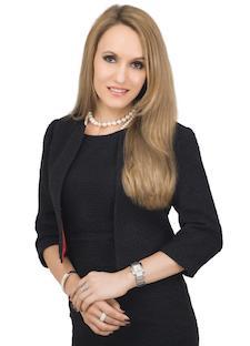 Juliet Arndt