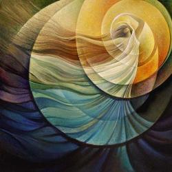 Sufi Love in English