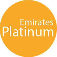 Emirate Platinum