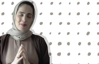 سلسلة ورش عمل قوة الوعي الإيجابي الأسبوعية