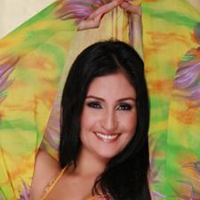 Marilyn Barrios