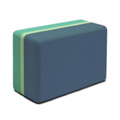 Recycled Foam Block - Delmara