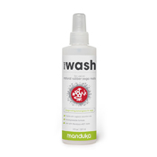 Mat Wash All Purpose Cleaner Travel Spray 8oz
