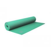 Manduka Pro Lite Yoga Mat Seaglass