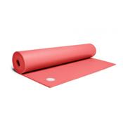 Manduka Pro Lite Yoga Mat Lure