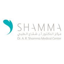 Shamma Medical Center