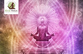 Sacral Chakra Yoga & Dance Activation