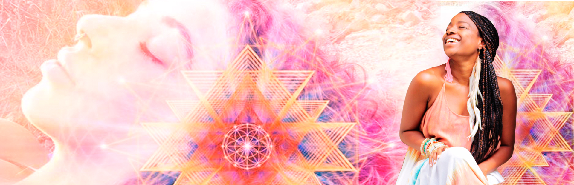 Womb Activation and Goddess Wisdom Workshop