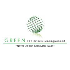 Green FM