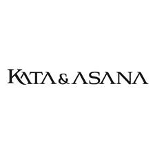 Kata & asana