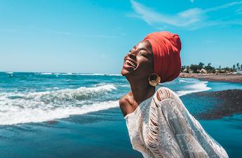 Ecstatic relationships: open your heart