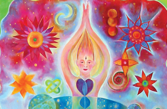 Chakra Cleansing & Activation With Gongs